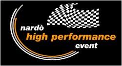 Rekordni krugovi sa Continental gumama na stazi Nardo!