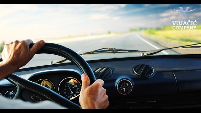 7 SAVJETA ZA ODRŽAVANJE AUTO GUMA  PRED PUT