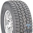 225/75R15 102T Open Country A/T +