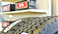 Prodaja guma za kamione i bagere Vujacic Company.jpg