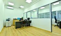 Tehnicki pregled i registracija Vujacic Company.jpg