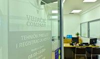 Tehnicki pregled Vujacic Company.jpg