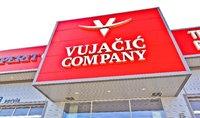 Vujačić Company servis za kamione.jpg