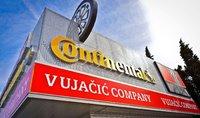 Gume i servis auto Vujacic Company 1.jpg