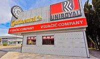 Gume i servis auto Vujacic Company 2.jpg