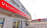 Gume i servis auto Vujacic Company 3.jpg