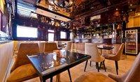 Kafe bar Vujacic Company 1.jpg
