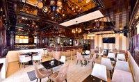 Kafe bar Vujacic Company.jpg