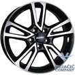 17X7.0 114.30X5 ALUTEC TORMENTA diamond black frontpolished