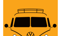 1950_VW_T1.png
