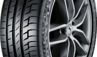 premiumcontact-6-tire-image.png
