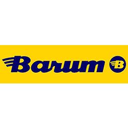 Barum Tire Reviews