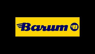 Recenzije guma Barum