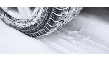 DISCOVER HOW TO CHOOSE OUR WINTER TIRES IN 7 STEPS!