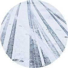 Winter tires: useful information and tips
