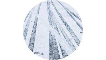 Zimske gume: korisne informacije i savjeti