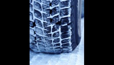 Zašto su zimske gume dobre za sve vozače?